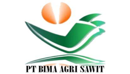 PT. Bima Agri Sawit