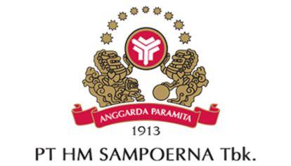 PT Hanjaya Mandala Sampoerna Tbk