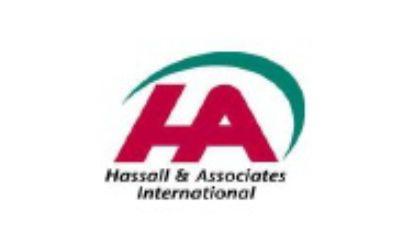Hassall and Associates International (HAI)