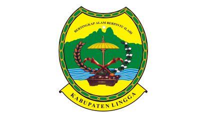 Pemerintah Kabupaten Lingga