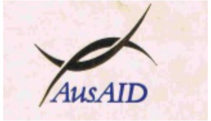 Indonesia Australian Specialiesed Training Project (IASTP)