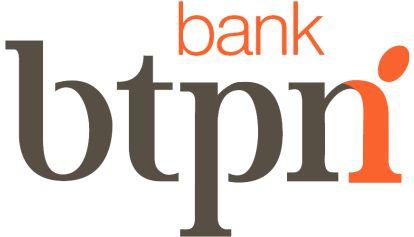 PT Bank Tabungan Pensiunan