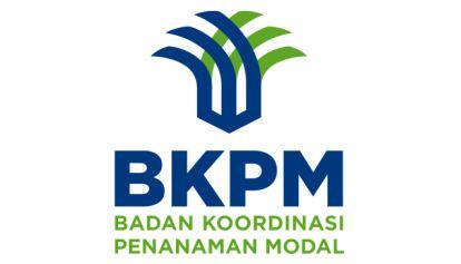 Kantor Penanaman Modal Daerah Kabupaten Bogor