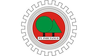 PT. Inhutani II (Persero)
