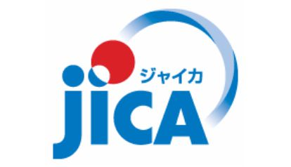 JICA (Japan International Coorporation Agency)
