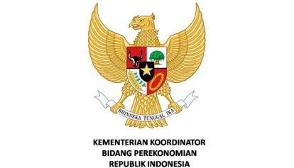 Kementerian Koordinator Bidang Perekonomian Republik Indonesia