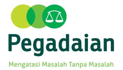 www.pegadaian.co.id