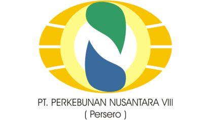 www.pn8.co.id