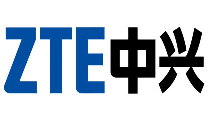 ZTE Agribussiness Company, Ltd