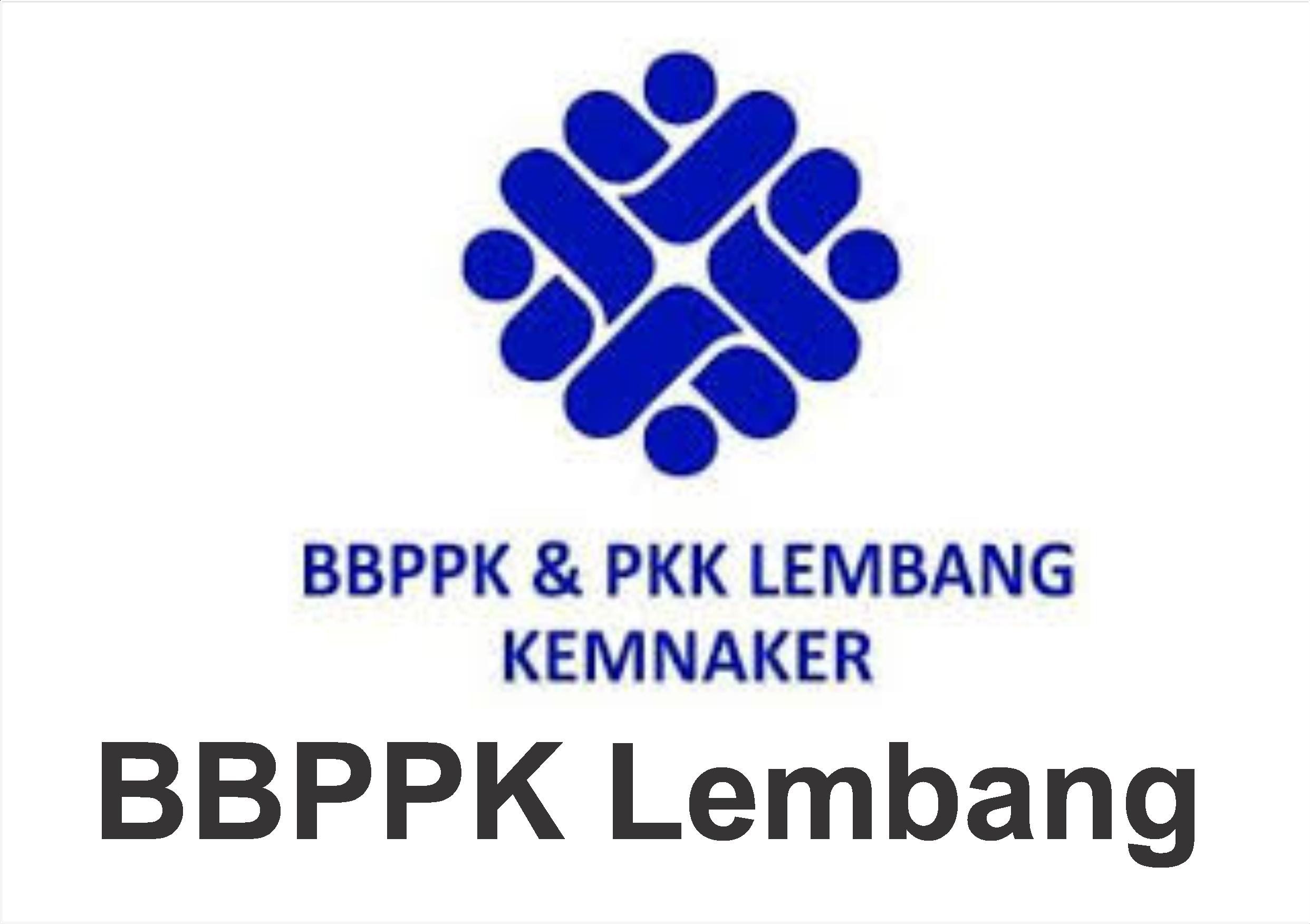 BBPPK Lembang