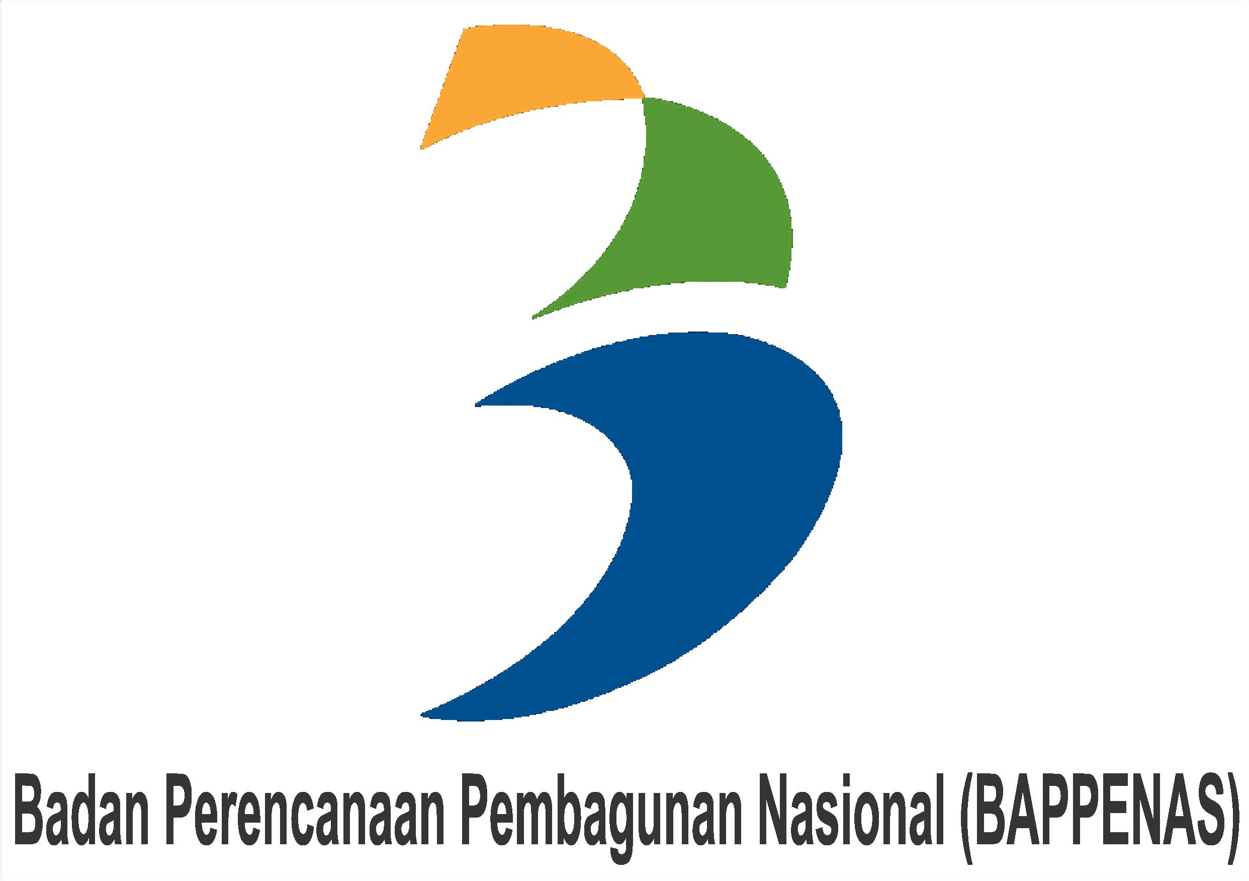 Badan Perencanaan Pembagunan Nasional (BAPPENAS)