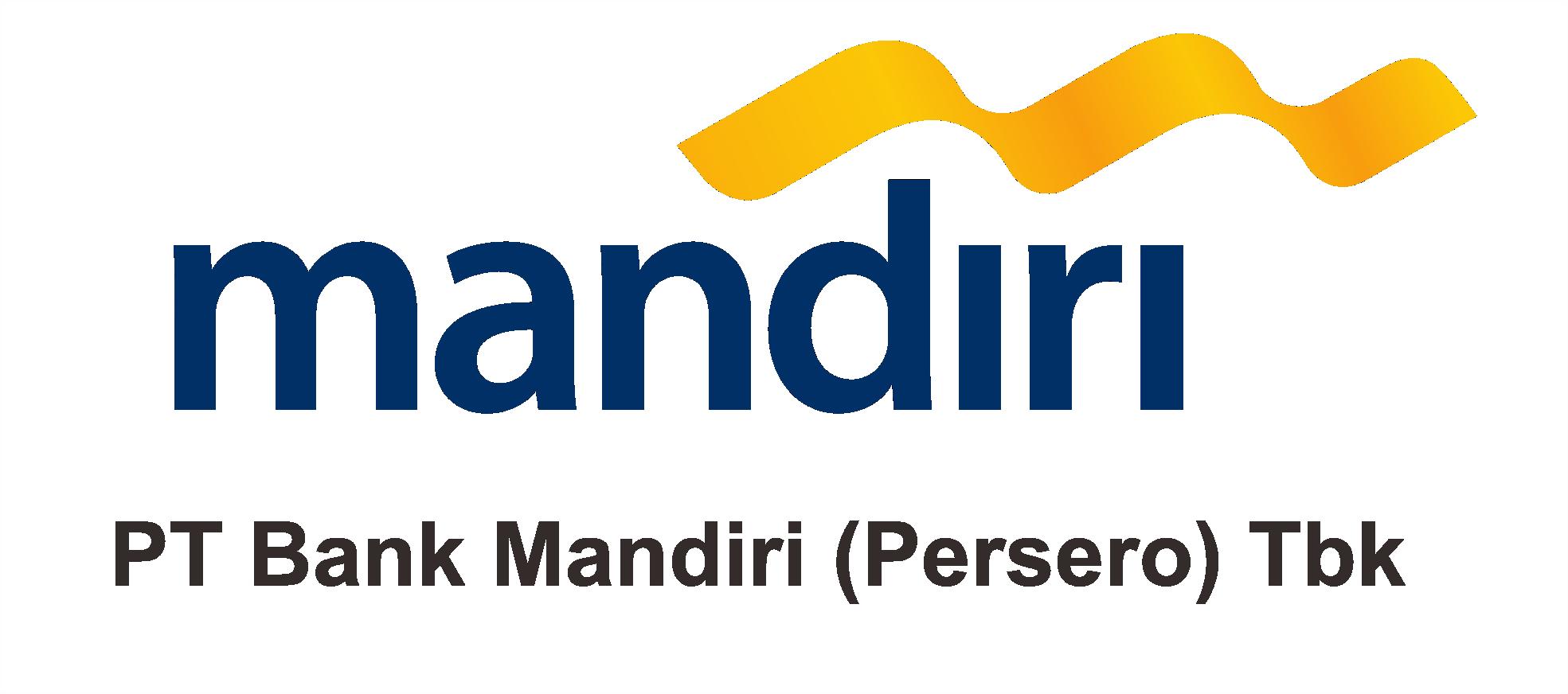bankmandiri.co.id