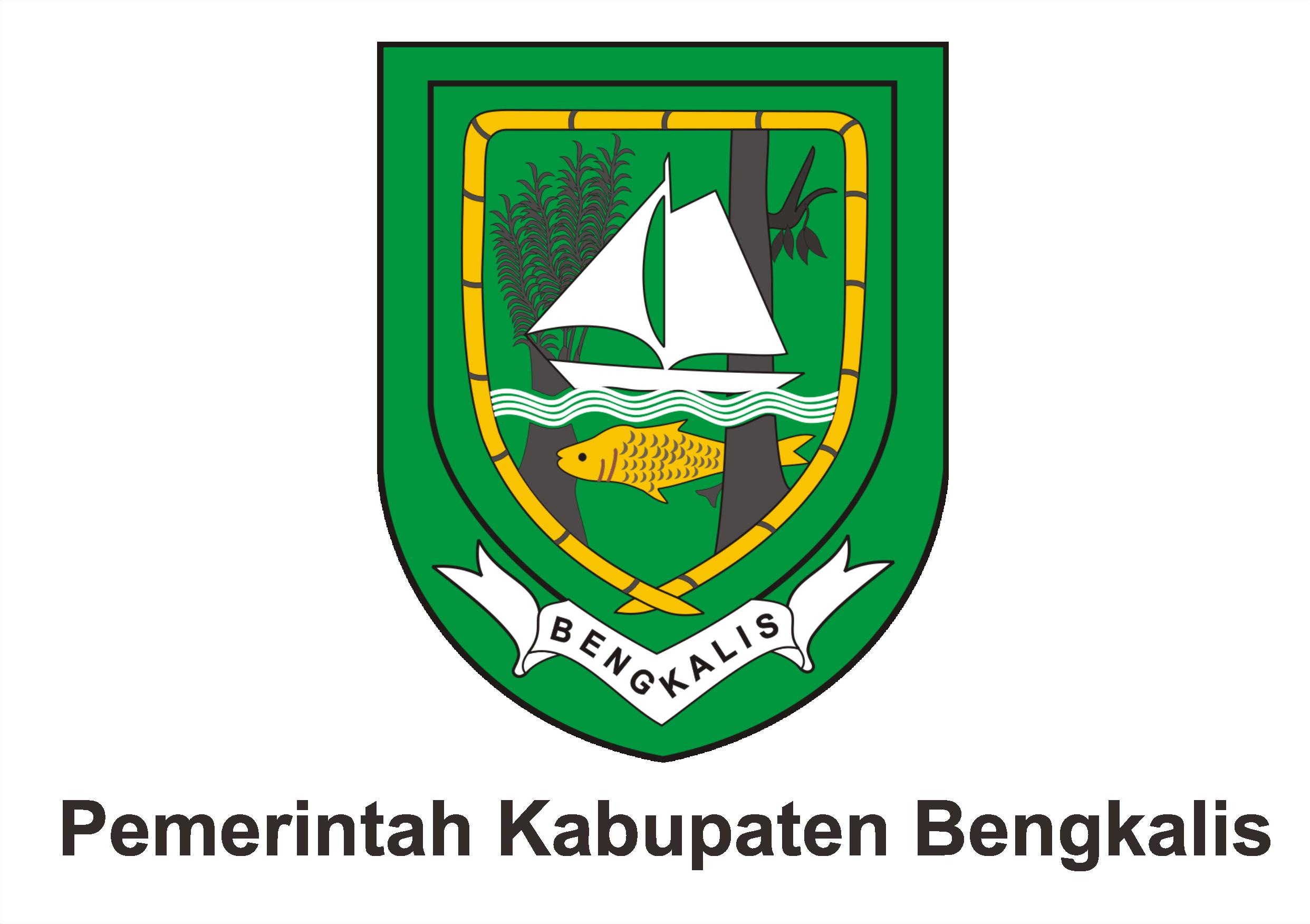 Pemerintah Kabupaten Bengkalis