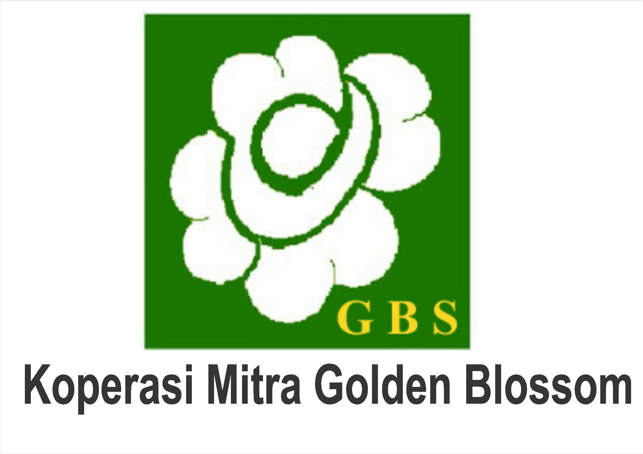 Koperasi Mitra Golden Blossom