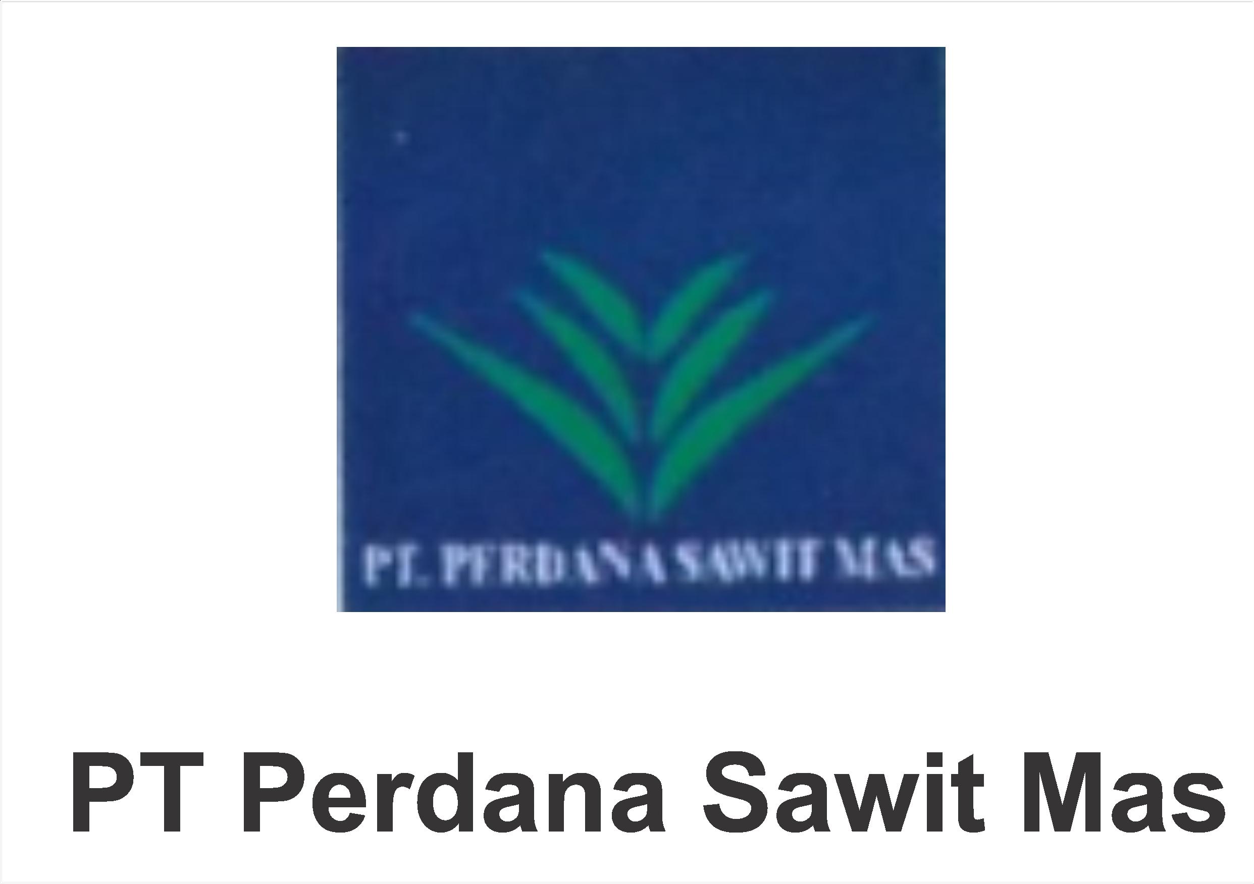 PT Perdana Sawit Mas