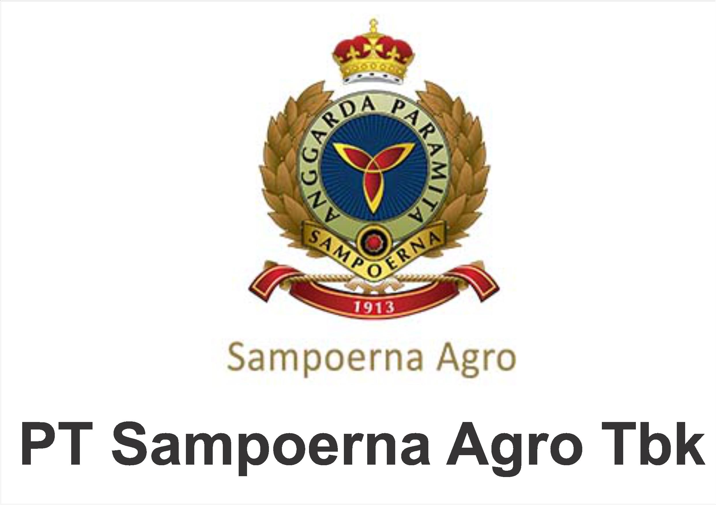 PT Sampoerna Agro Tbk