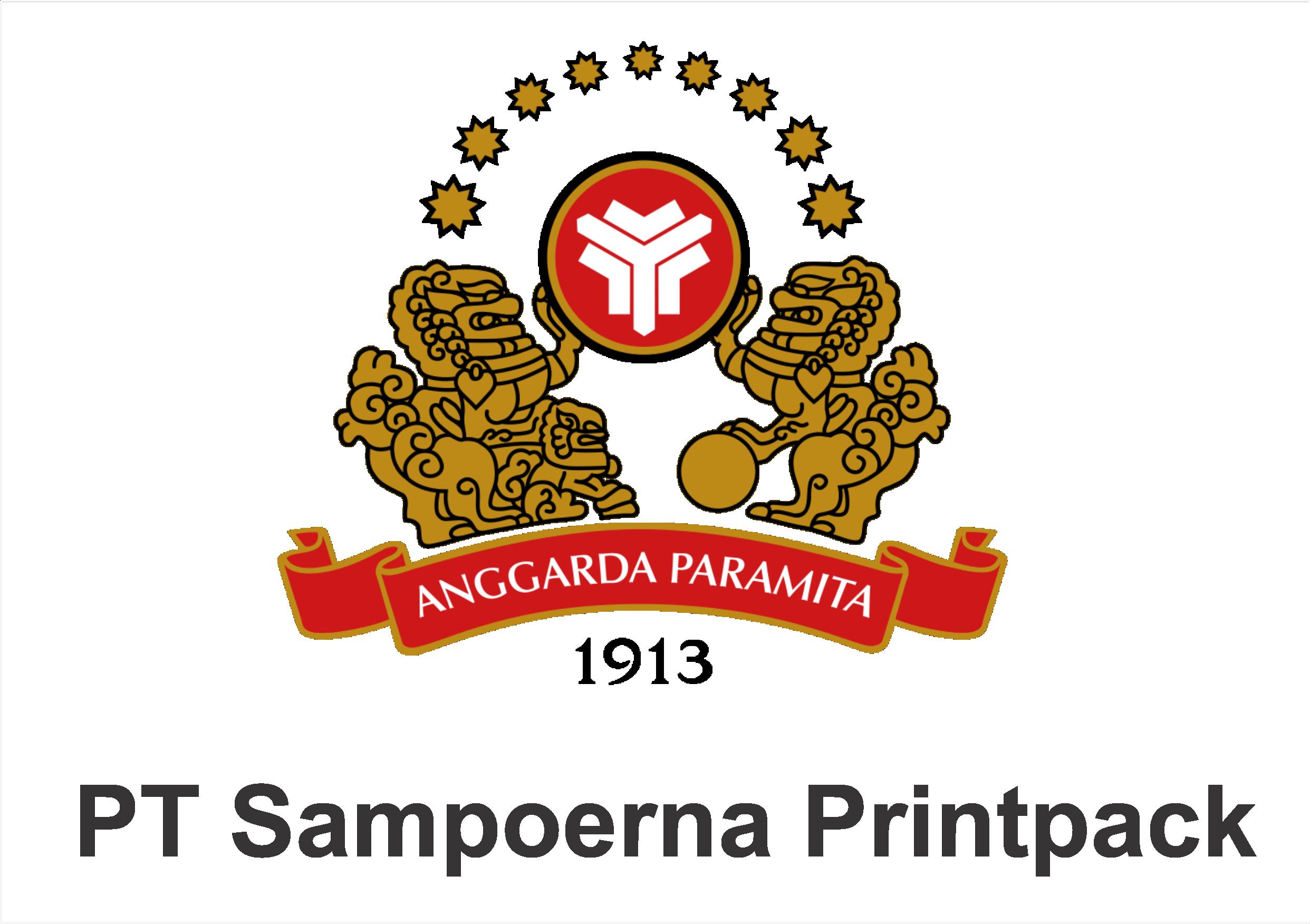 PT Sampoerna Printpack