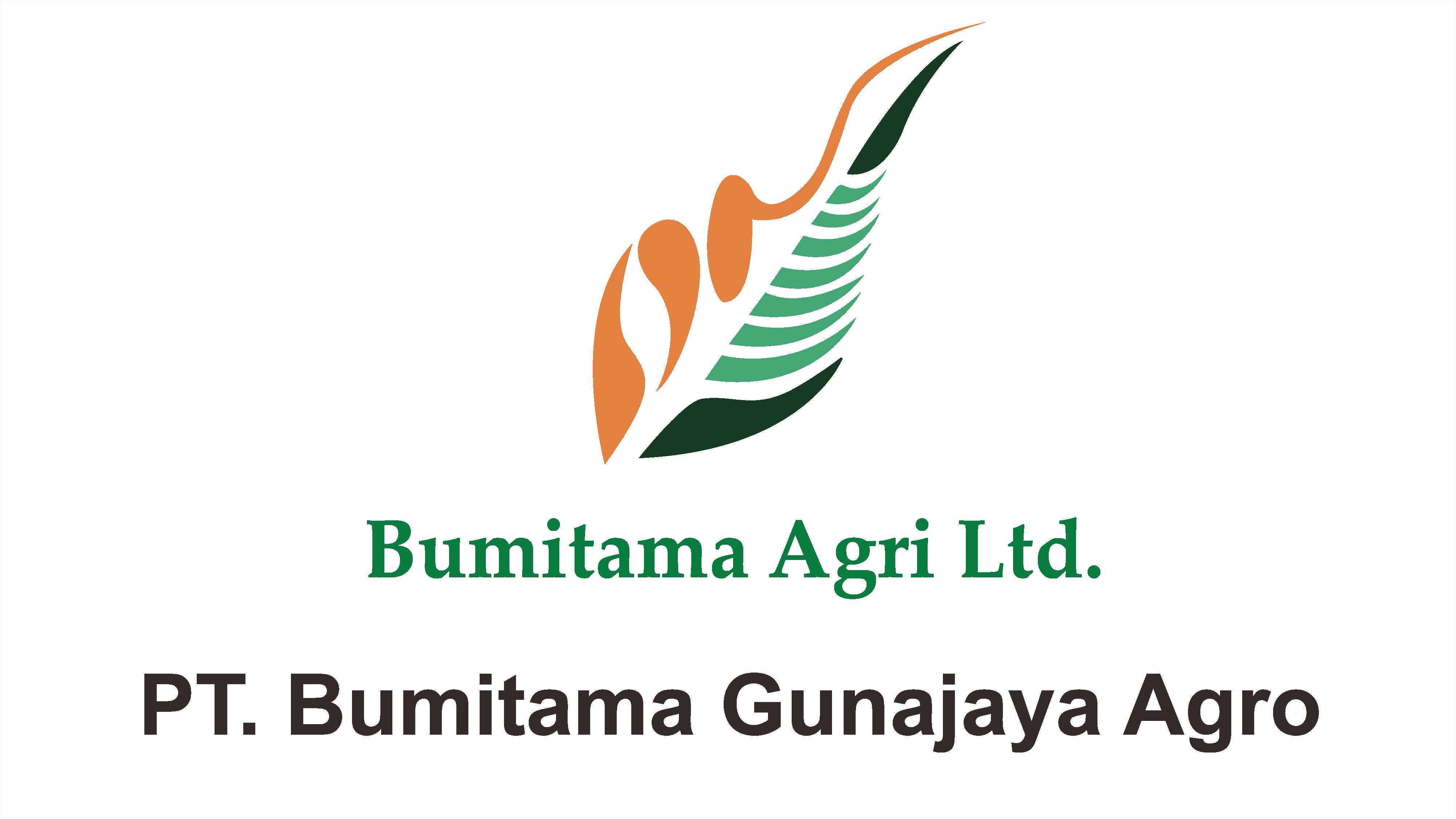 PT. Bumitama Gunajaya Agro