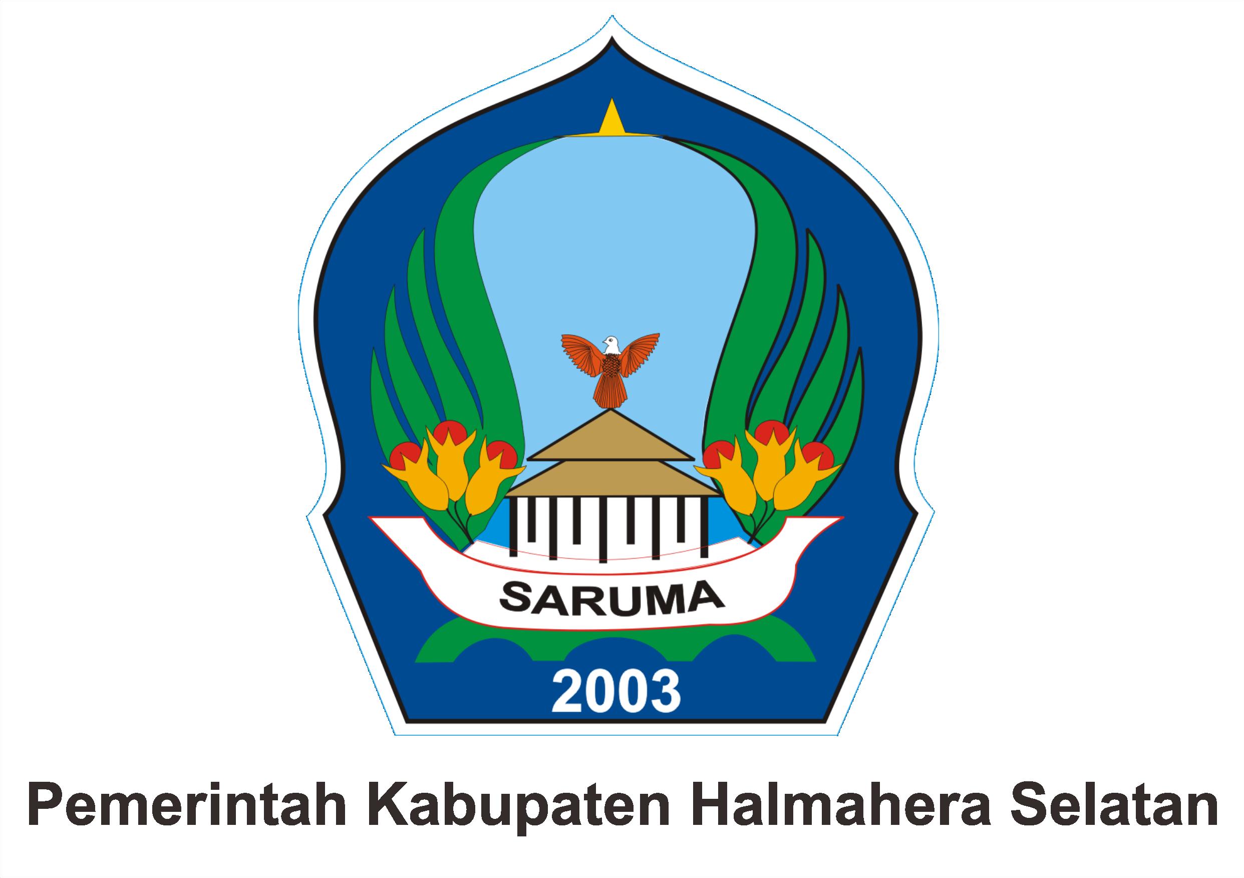 Pemerintah Kabupaten Halmahera Selatan