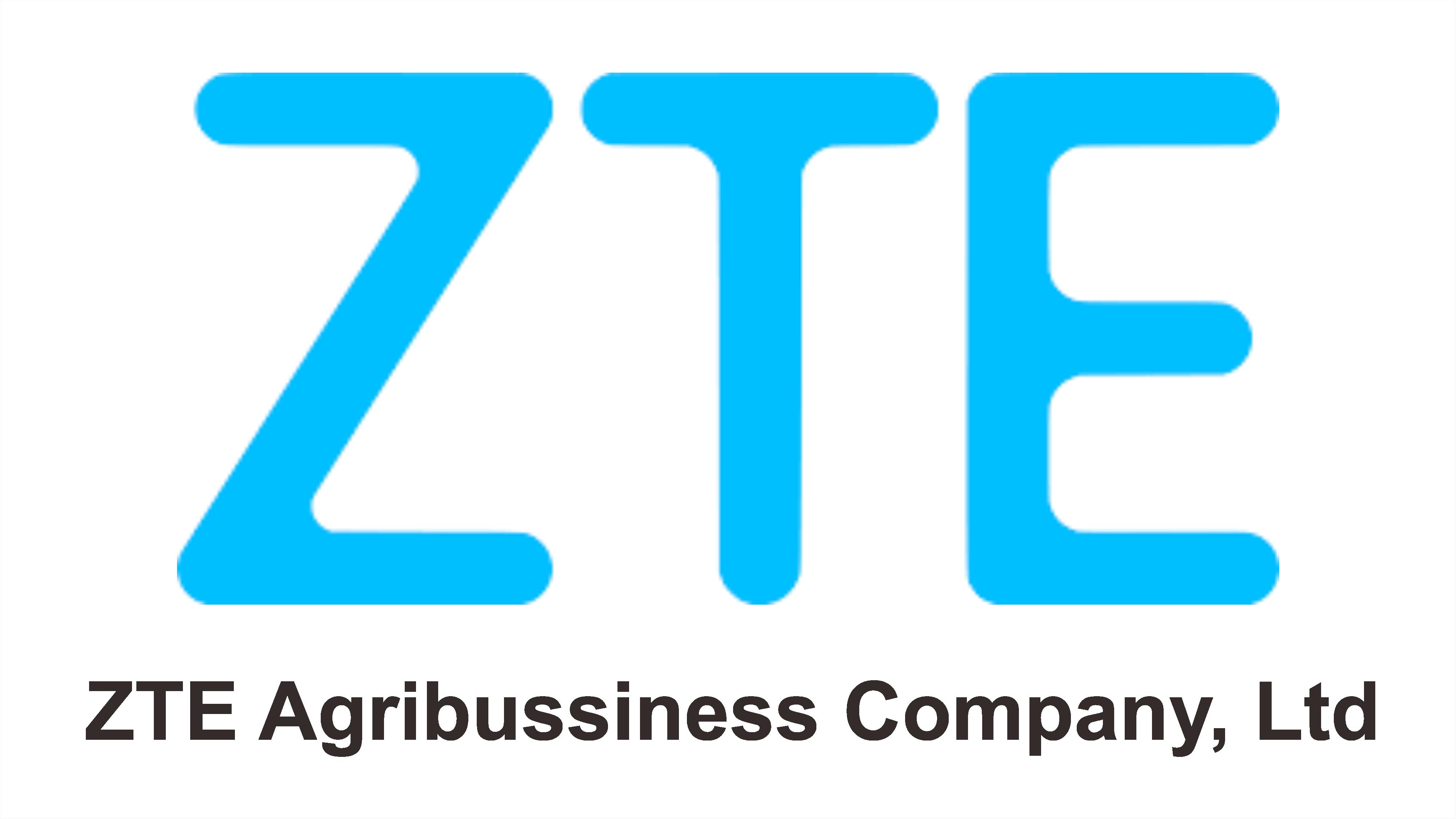 ZTE Agribussiness Company, Ltd