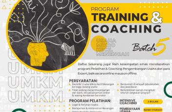 training-umkm-bsm-batch-ii-v3